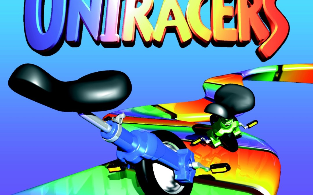 Why They're Rare: Uniracers