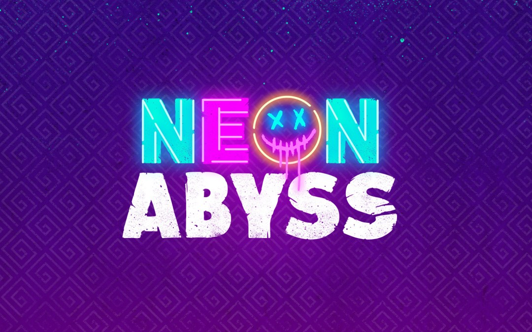 Old School Gamer Exclusive: Inside 'Neon Abyss'