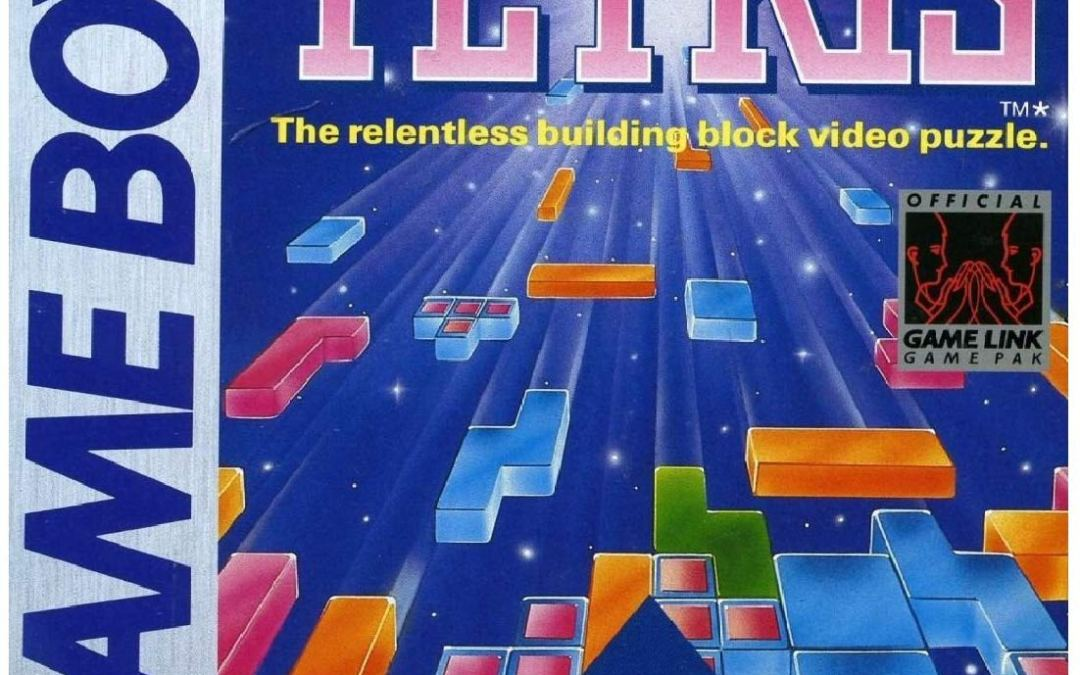 How Has Tetris Remained Popular Across Countless Platforms?