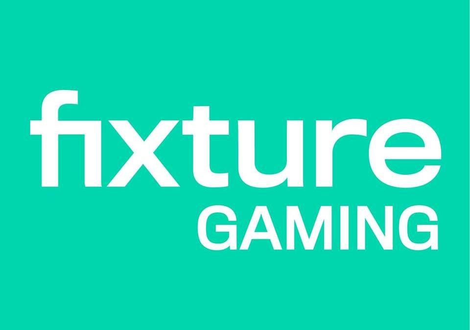 Fixture Gaming Launches Fixture S1 For Nintendo Switch – By Brad Feingold