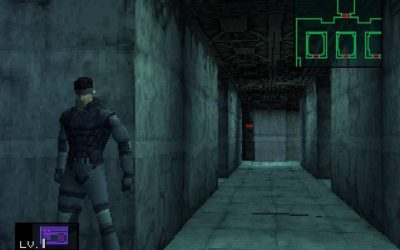 The 5 Best PlayStation Franchises That Started Back On The PS1