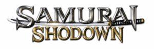 Samurai Showdown – Switch Trailer Announcement