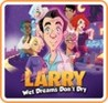 Leisure Suit Larry: Wet Dreams Don't Dry Switch Review – By Brad Feingold