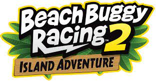 Start Your Engines, iiRcade Adding Sequel to Popular Racer, Beach Buggy Racing 2: Island Adventure with Tournaments