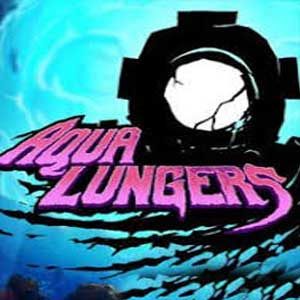 Switch It Up: Aqua Lunger – By Brad Feingold