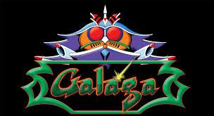 More Galaga World Records