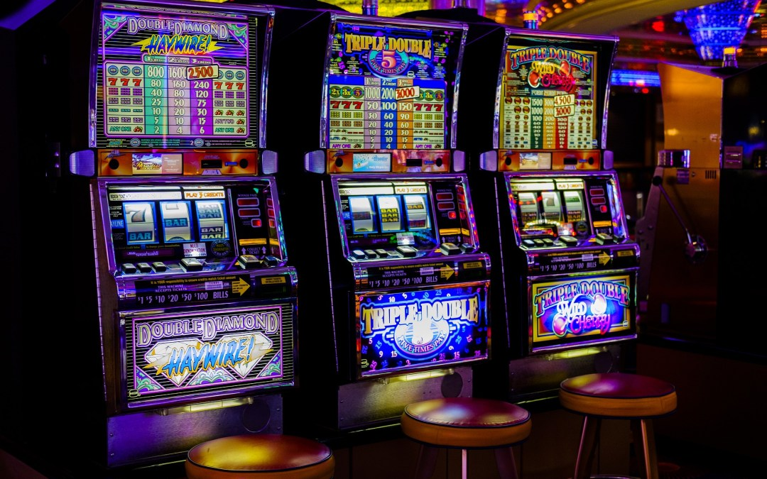 Unibet Casino Videogear.pro Online