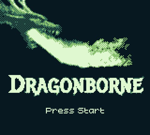 Five Reasons Why You Must Play Dragonborne