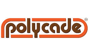 Polycade to Launch 6 New Products on Indiegogo