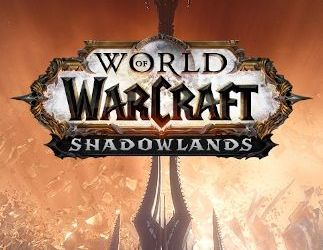 New Leveling System Introduced in WoW Shadowlands