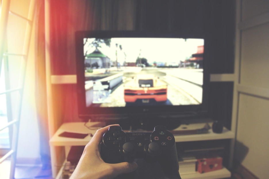 Video Game Academic Research: How Video Games Influence Our Life