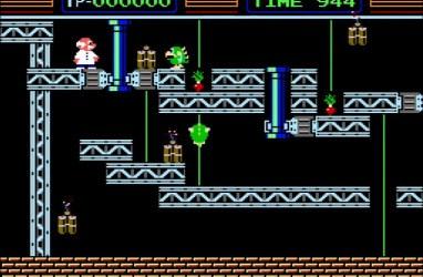 Five Nintendo Games That Deserve a Sequel