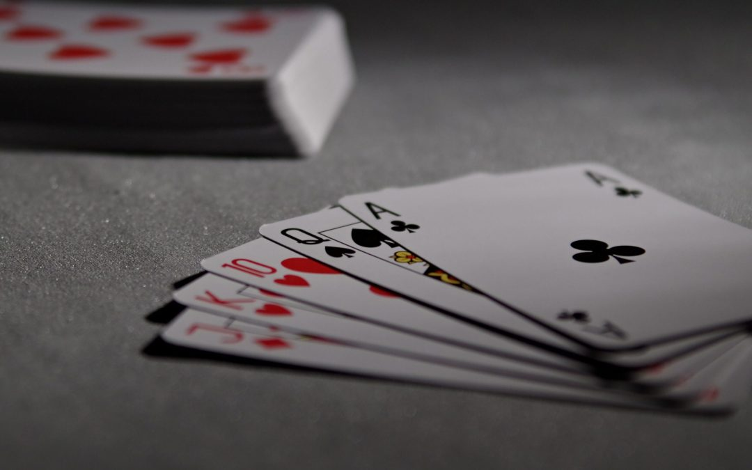 The best retrogaming casino games