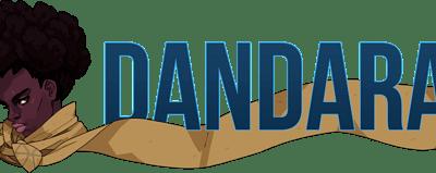 iiRcade Adds Modern 2D Platformer, Dandara, To Game Line-up