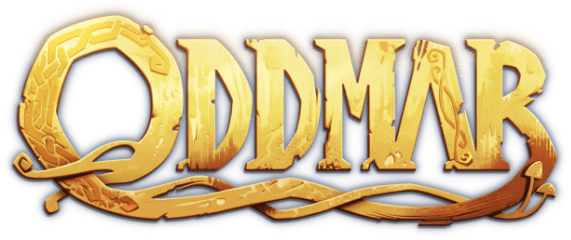 iiRcade Review – Oddmar by Todd Friedman