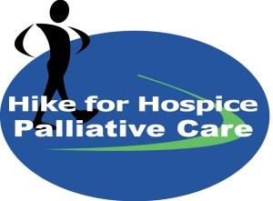 new_hike_for_hospice_logo_jpeg_e