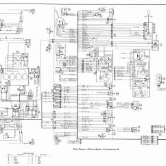 Ford Wiring Harness Diagram Msd Ignition 1989 F600 Thunderbird