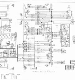 1989 ford 555c wiring diagram wiring schematic diagramford 555c alternator wiring diagram best wiring library ford [ 1200 x 815 Pixel ]