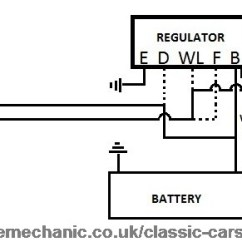 Dynamo To Alternator Conversion Wiring Diagram 2001 Yamaha Warrior Stator Help Please Mk1 Mk2 Escorts Old Post 15376 0 68088300 1491761431 Thumb Jpeg
