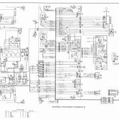 Ford Escort Wiring Diagram 1993 Honda Accord Lx Radio For Mk1 Escorts Mk2 Old Skool Jpg