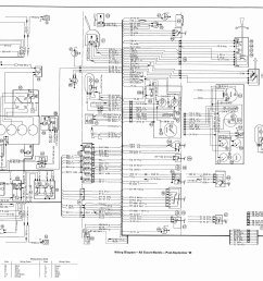 wiring diagram for mk1 escorts mk1 mk2 escorts old skool ford ford escort mk1 fuse box diagram escort mk1 fuse box diagram [ 4264 x 2893 Pixel ]
