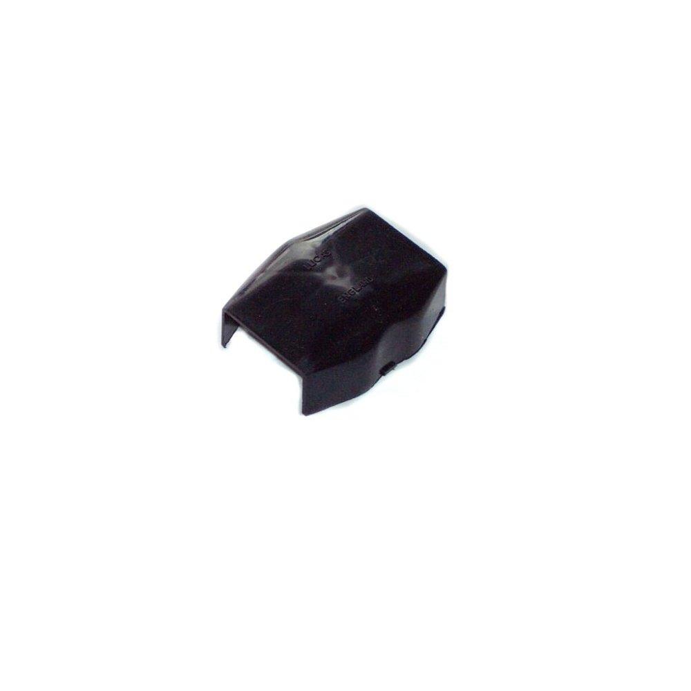 medium resolution of classic mini fuse box