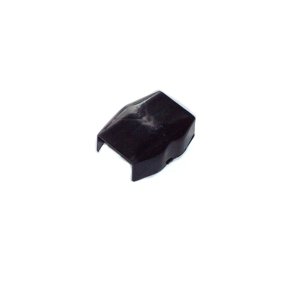 hight resolution of classic mini fuse box