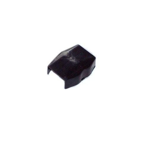 small resolution of classic mini fuse box