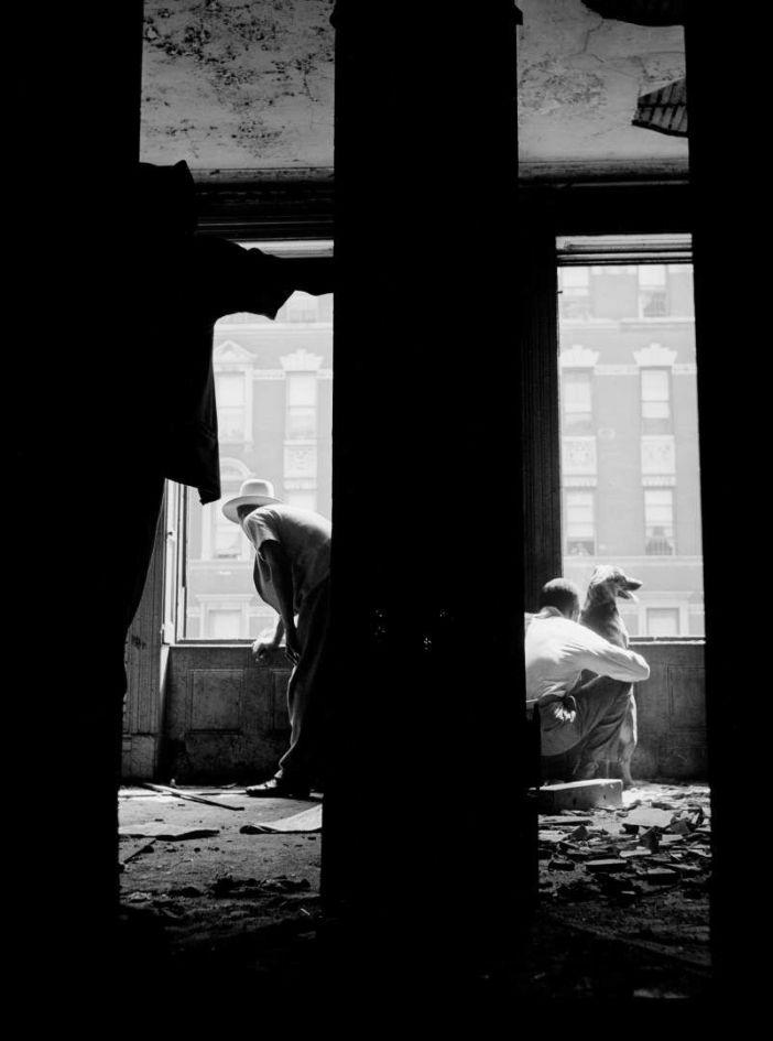 Midtowners_fotografia-oldskull-08