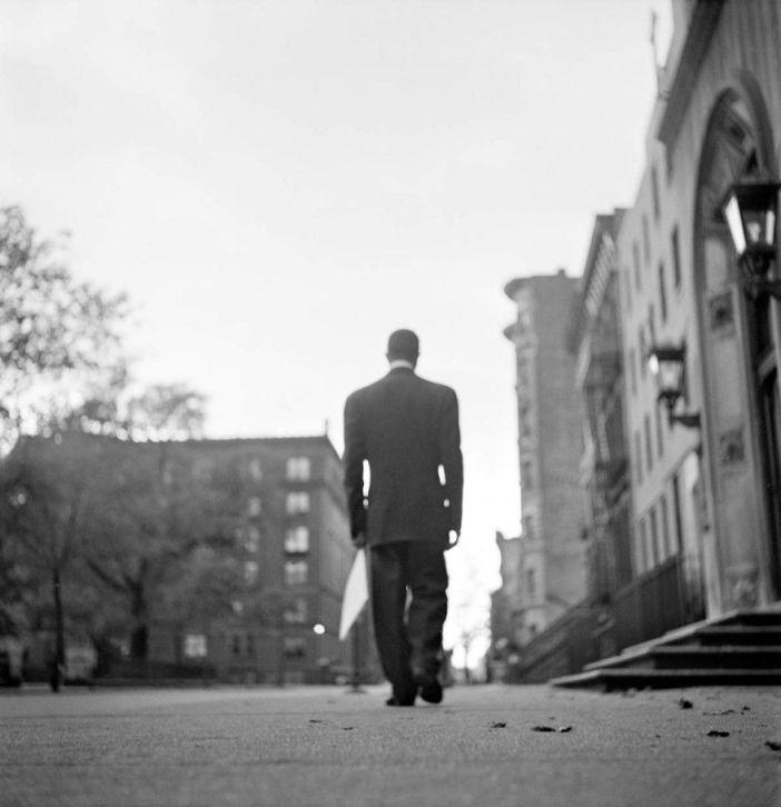 Midtowners_fotografia-oldskull-13
