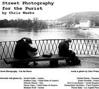 10ebooksfree-fotografia-oldskull-10