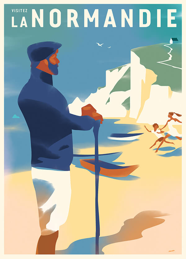 france_affiches_11