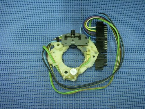 small resolution of 1969 1986 gm turn signal switch nos 1997983