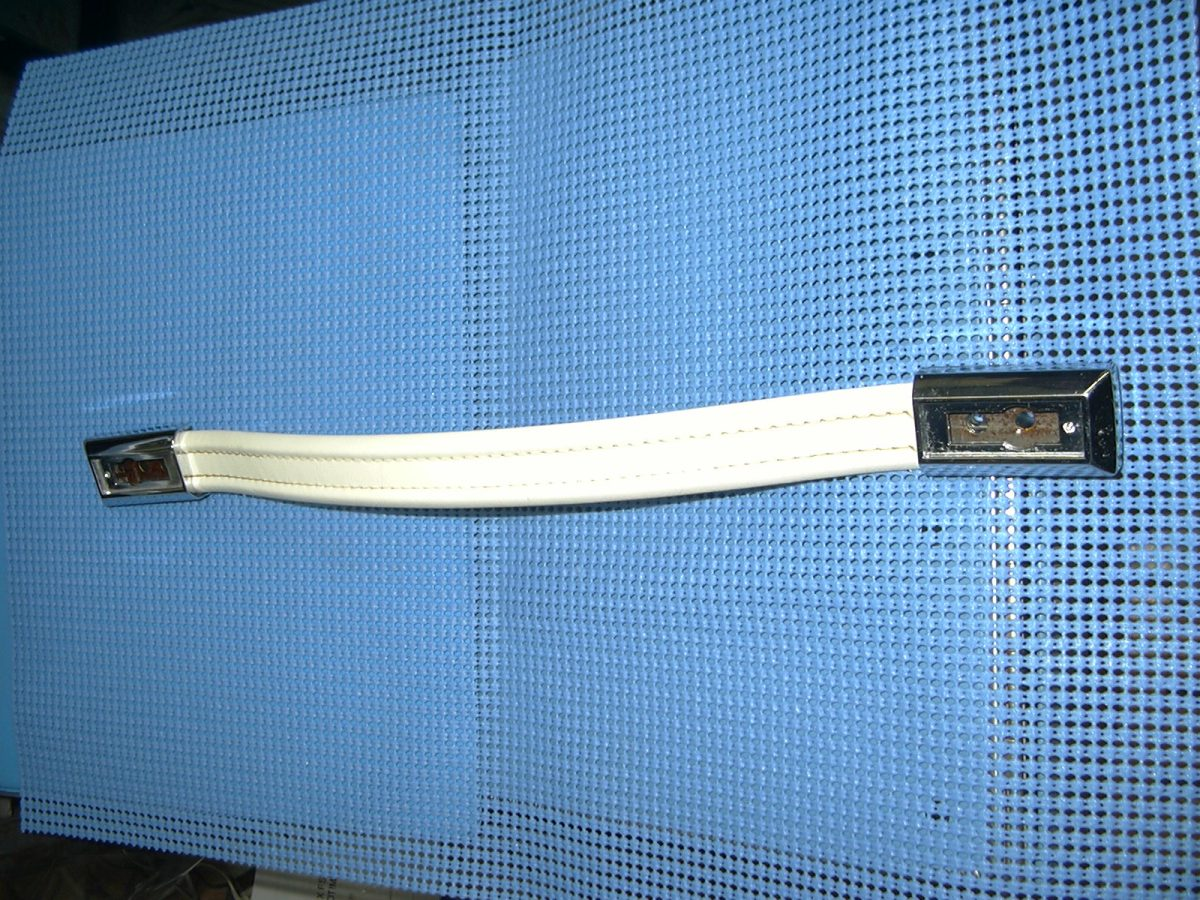 1978 gm door pull strap nos 3072961 oldsmobile obsolete for 1180 2 door pull