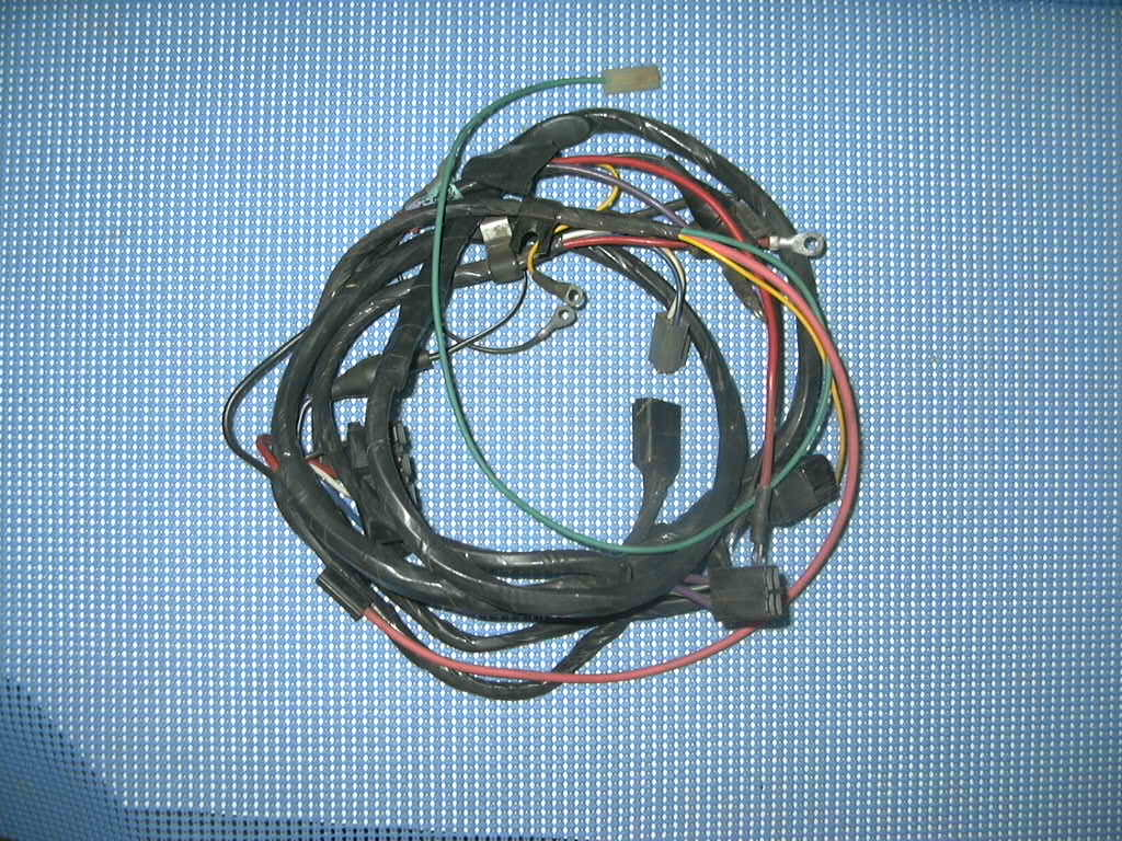 P1010415?resize\=300%2C300\&ssl\=1 wiring harness gm 1893623,harness \u2022 limouge co  at n-0.co