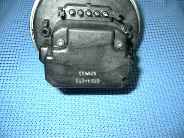Truck Parts 1985 Gmc Chevy Truck 1984 1992 Gm Cruise Control
