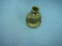 1960-1962 Chevrolet And GMC Steering Shaft Upper And Intermediate Coupling Assembly NOS # 5689709