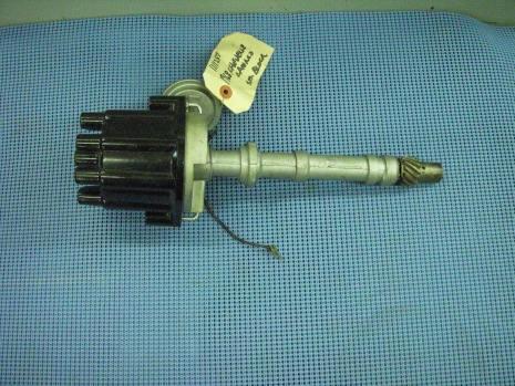 Wiring Diagram Further 1965 Pontiac Gto On 66 Pontiac Gto Wiring