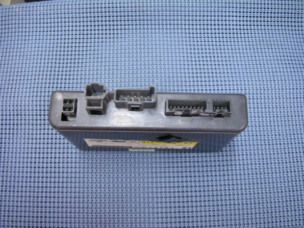 1998 2005 gm rear door control module nos 16639440 for 01333 door control module