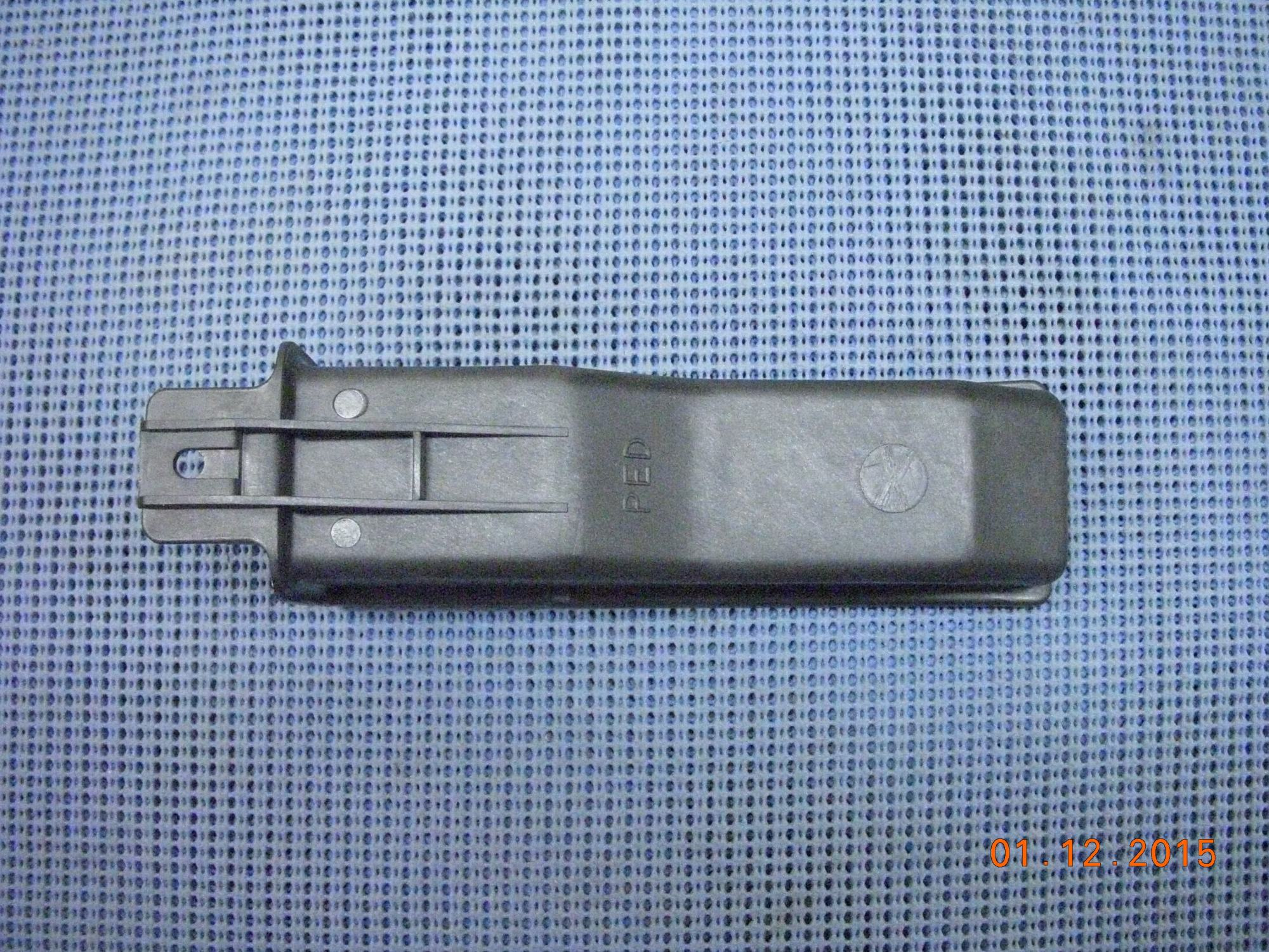 hight resolution of you re viewing 1989 1993 gm engine wiring harness ecm connection cover nos 12064802 65 00