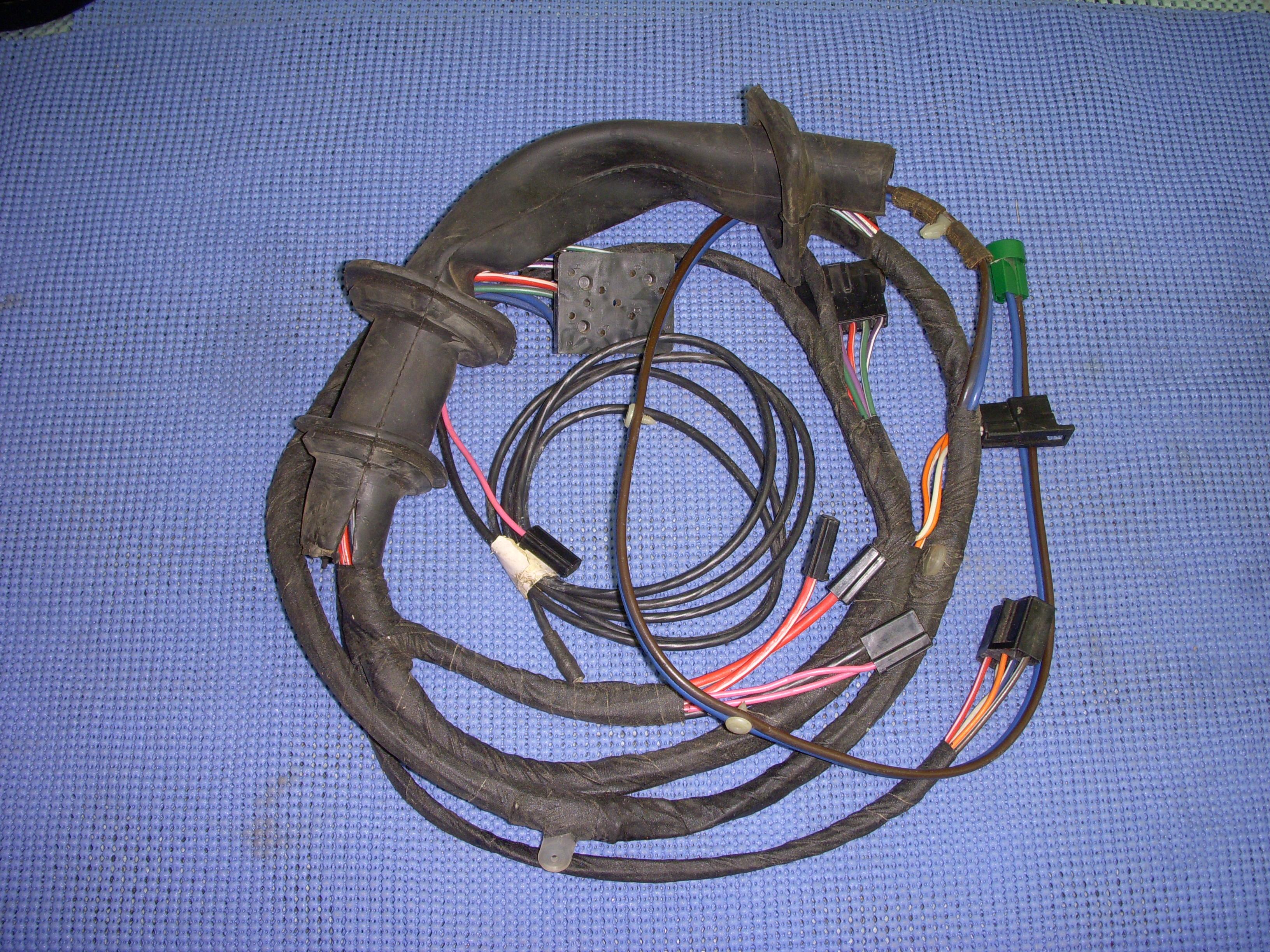 DSCN6370?resize\=300%2C300\&ssl\=1 wiring harness gm 1893623,harness \u2022 limouge co  at readyjetset.co