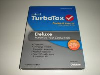 Turbotax Business 2011 Download For Windows - softcontact