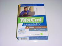 2006 Tax Cut Software Download - heartmixe