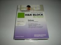 2006 Tax Cut Software Download - toppmanual