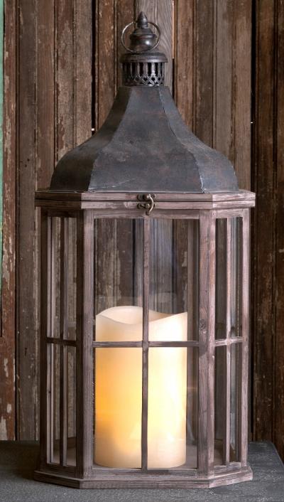 Lanterns  Old South Vintage Rentals