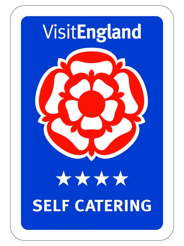 4 Star - Self Catering