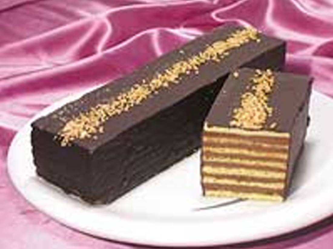 Drop Ship Kosher Parve Cakes  Old Style Cakes