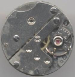 Bifora 934(SC)