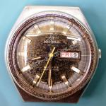 Rolma Automatic watch