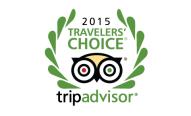 TripAdvisor Shaxi China